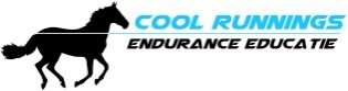 Cool Runnings Endurace Educatie Logo Website
